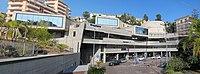 IT Sanremo Stazione.jpg