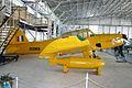 IV3368 Percival Prentice T.1 Indian Air Force (8448377042).jpg