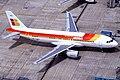 Iberia Airbus A320 EC-HAD.jpg