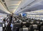 Iberia Airbus A340-313X EC-HQN.jpg