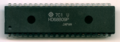 Ic-photo-Hitachi--HD68B09P--(6809-CPU).png