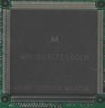 Ic-photo-Motorola--MRC603EFE100LN-(MCU).png