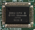 Ic-photo-Nintendo--DMG-CPU B--(Gameboy-CPU).png