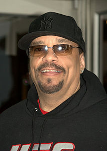 Ice-T at the 2009 Tribeca Film Festival.jpg