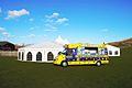 Ice Cream Van Hire In London and Kent.jpg