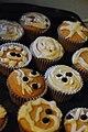 Icingdecoratedcupcakes.jpg
