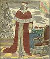 Icon Synoptica Sacri Romanorum Imperii Electorum Ducum Principium.jpg