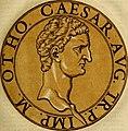 Icones imperatorvm romanorvm, ex priscis numismatibus ad viuum delineatae, and breui narratione historicâ (1645) (14746358132).jpg