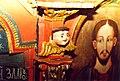 Iconostasis Ulic Krive detail3 angel carving pict taken in 2001.jpg