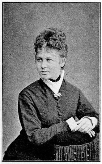 Ida Aalberg - Image: Ida Aalberg
