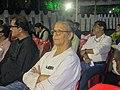 Identifiable Personality Photos taken at Bhubaneswar Odisha 02-19 40.jpg