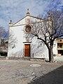 Iglesia-Galilea-Mallorca.jpg