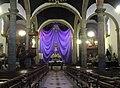 IglesiaPedroApostol.jpg