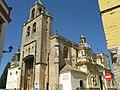 Iglesia Santiago Utrera lat.jpg