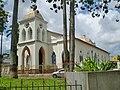 Iglesia de Maturín, Monagas, Venezuela 2.jpg