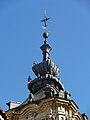 Iglesia de Nuestra Señora de Montserrat (Madrid) 04.jpg