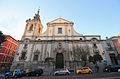Iglesia de Nuestra Señora de Montserrat (Madrid) 08.jpg