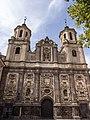 Iglesia de Santa Isabel-Zaragoza - P8125851.jpg