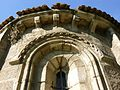 Iglesia de Santa María de Cambre (1799482151).jpg
