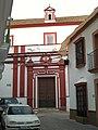 Iglesia de Santa María la Blanca (La Campana) 03.jpg