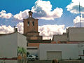 Iglesia desde el aparcamiento.JPG