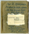 Ignacy Mościcki - Autobiografia (kopia nr. 1a) - Rozdział 01 - 701-074-001-001.pdf