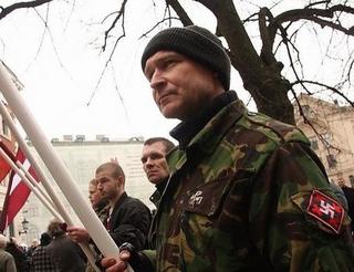 Igors Šiškins Latvian politician