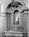 Igreja de Nossa Senhora ao pé da Cruz, Beja, Portugal (4575119394).jpg