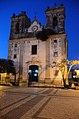 Igreja de Nossa Senhora da Oliveira (Samora Correia).jpg