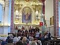 Igreja de São Brás, Arco da Calheta, Madeira - IMG 3297.jpg
