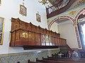 Igreja de São Brás, Arco da Calheta, Madeira - IMG 3362.jpg
