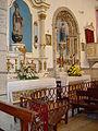 Igreja de São Salvador.jpg