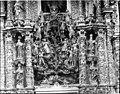 Igreja do antigo Convento de São Francisco, Porto, Portugal (3541670191).jpg