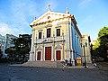 Igreja dos Anjos - panoramio.jpg