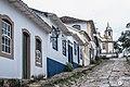 Igrejas em Tiradentes.jpg