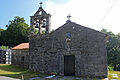 Igrexa de Carelle-Sobrado.jpg