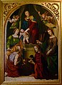 Il Sodoma Madonna Galleria Sabauda 22072015 1.jpg