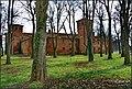 Il castelvecchio - XV sec. - panoramio.jpg