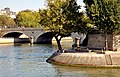 Ile Saint-Louis Paris 4e 001.JPG