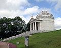 Ill Monument VicksNB.jpg