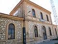 Illescas - Estación de Adif 3.jpg