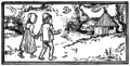 Illustration at page 333 in Grimm's Household Tales (Edwardes, Bell).png