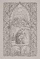 Illustration til H. C. Andersen, Det døende Barn.jpg