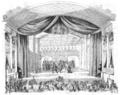 Illustrirte Zeitung (1843) 18 281 1 Königliches Hoftheater in Stuttgart – Letzte Scene des 2 Actes der sicilianischen Vesper.PNG
