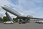 Ilyushin IL-62M 'CCCP-86462' (27825587839).jpg