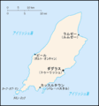 Im-map-ja.png