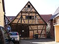 Im Berg5 Waiblingen-Beinstein.jpg