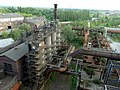 Im Landschaftspark Duisburg-Nord - panoramio (5).jpg