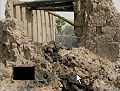 Image of the site of the July 27 2002 skirmish, from GI video -2.jpg