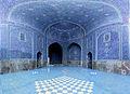 Imam Mosque 3D.jpg